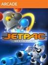 Jetpac Refuelled Image