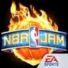 NBA Jam By EA Sports Image