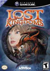 Lost Kingdoms Image
