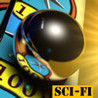 PocketPinball 3D - SciFi Edition (HD) Image