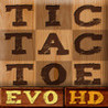 TicTacToe EVO HD Image