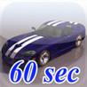 60sec. Racing Image