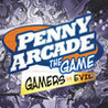 Penny Arcade The Game: Gamers vs. Evil Image
