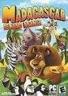 Madagascar Island Mania Image