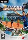 Summer Athletics 2009 Image