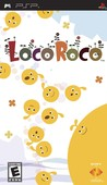 LocoRoco Image