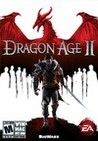 Dragon Age II I