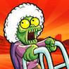 I Hate Zombies Image