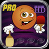 Table Tennis & Ping Pong Energetic Pro HD for iPad Image