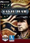 John Tiller's Battleground Civil War Image
