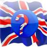 UK Trivia Quiz Image