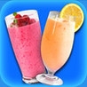 Maker - Smoothies! Image