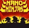 Nano Ninjas Image