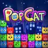 PopCat! Image