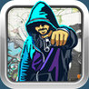 Gangster Slots: Ready for War on the Streets Image