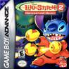 Disney's Lilo & Stitch 2: Hamsterveil Havoc Image