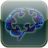 Unipuzzle - Hardest puzzle in the universe Image