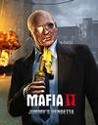 Mafia II: Jimmy's Vendetta Image