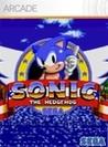 Sonic the Hedgehog (Live Arcade) Image