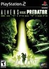 Aliens Versus Predator: Extinction Image