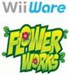 Flowerworks Image