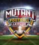 Mutant Football League Product Image