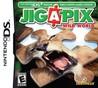 Jig-a-Pix Wild World Image