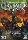 Crusader Kings Image