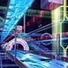 Hyperdimension Neptunia Victory: Trial Period? Image