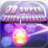 3D Super Brick Breaker Image