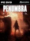 Penumbra: Requiem Image