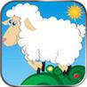 Sheep4Sleep Image