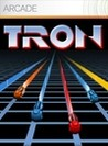 Tron Image