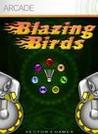 Blazing Birds Image