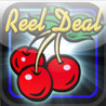 Reel Deal Slots:  Penguin Dance Image