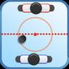 Hockey! Image
