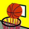 A Basket Ball Image