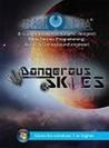 Dangerous skies Image
