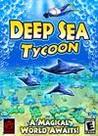 Deep Sea Tycoon Image