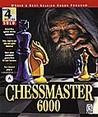 Chessmaster 6000 Image