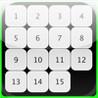 15 Puzzle Image