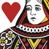 3 Card Trick Image
