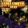 Spelunker HD Championship Area 9: Unforgiving Chambers Image