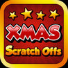 Christmas Scratch Offs - Lottery Scratchers Image
