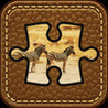 PuzzleMania - Safari Pics Image