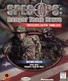 Spec Ops: Ranger Team Bravo Image