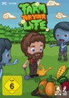Farm for Your Life Image