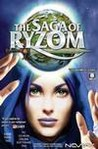 The Saga of Ryzom Image