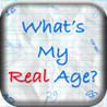 What's My Real Age? Image