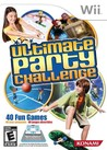Ultimate Party Challenge Image